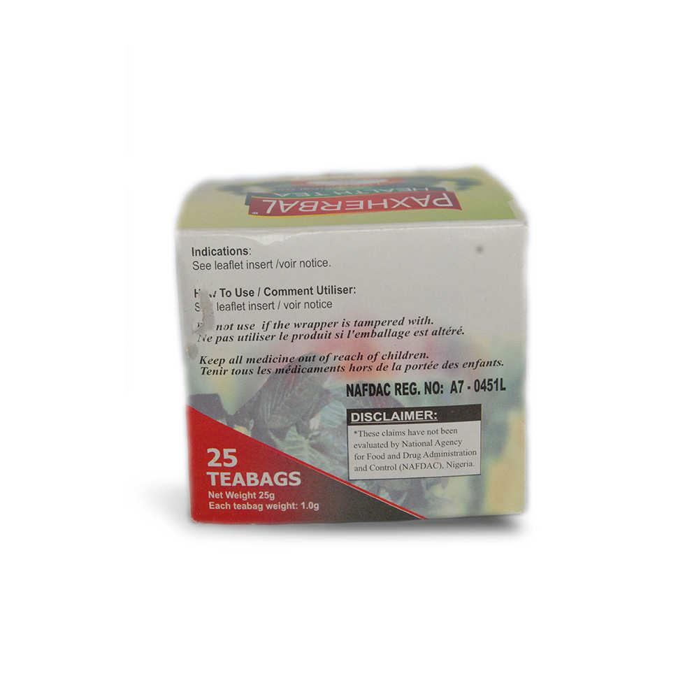Paxherbal Health Tea product image
