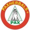 Paxherbals